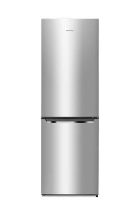 Obrázek Chladnička Hisense RB422D4AC2