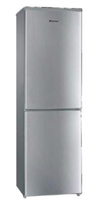 Obrázek Chladnička Hisense RB343D4AG2
