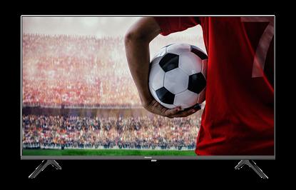Obrázek Televize Hisense 40A5100F