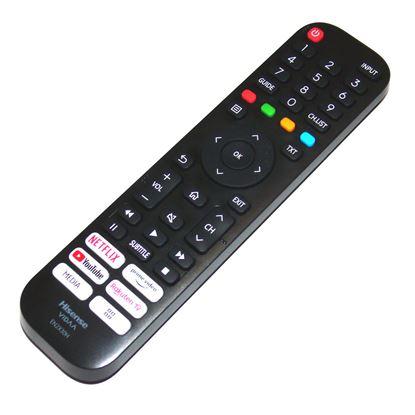 Obrázek Dálkový ovladač TV - Hisense EN2X30H