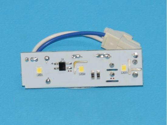 Obrázek z Originální žárovka do ledničky Hisense H2000095