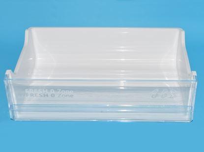 Obrázek Originální 1. šuplík z vrchu v chladničce Hisense H1974947