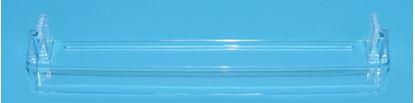 Obrázek Originální 1.,2.,3., přihrádka z vrchu v pravé části dveří Hisense H4088414