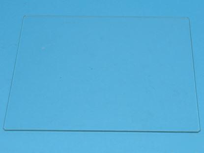 Obrázek Originální 1. police z vrchu v mrazničce - pravá / levá část  Hisense H1981266