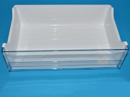 Obrázek Originální 1. šuplík z vrchu v chladničce Hisense H1902368