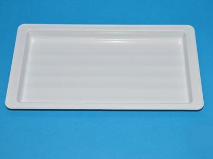 Obrázek Originální Plastový talíř Hisense H1927222