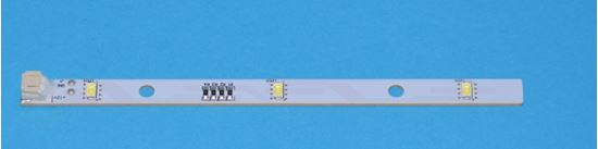 Obrázek z Originální žárovka do ledničky Hisense H1529227