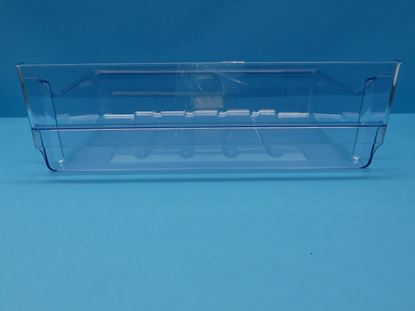 Obrázek Originální 1. šuplík z vrchu v chladničce Hisense H1631485
