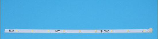 Obrázek z Originální žárovka do ledničky Hisense H1879352