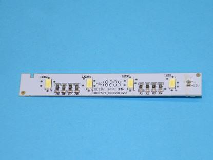 Obrázek Originální žárovka do ledničky Hisense H1887571
