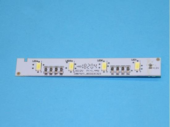 Obrázek z Originální žárovka do ledničky Hisense H1887571