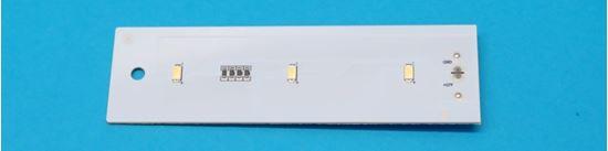 Obrázek z Originální žárovka do ledničky Hisense H1887585