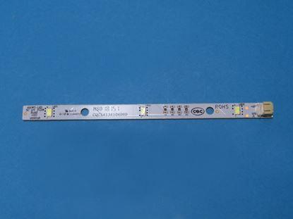 Obrázek Originální žárovka do ledničky Hisense H1629348