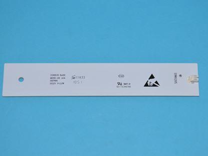 Obrázek Originální žárovka do ledničky Hisense H1627681