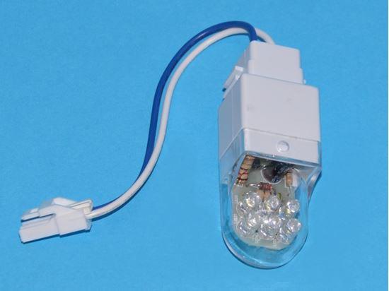 Obrázek z Originální žárovka do ledničky Hisense H1914225