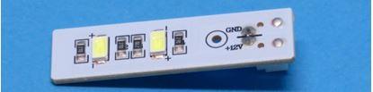 Obrázek Originální žárovka do ledničky Hisense H1880404