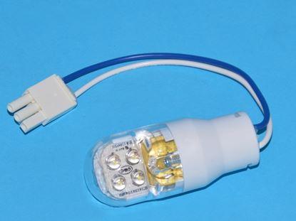 Obrázek Originální žárovka do ledničky Hisense H1867944
