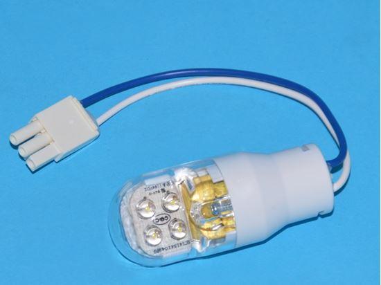 Obrázek z Originální žárovka do ledničky Hisense H1867944