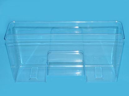 Obrázek Originální 1. šuplík z vrchu v chladničce Hisense H1121013