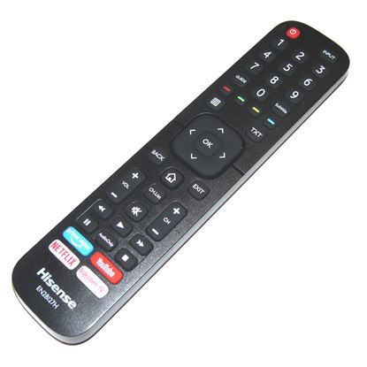 Obrázek Dálkový ovladač TV - Hisense EN2BI27H