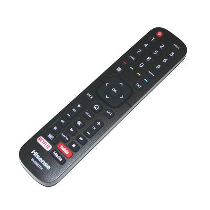 Obrázek Dálkový ovladač TV - Hisense EN2BB27H