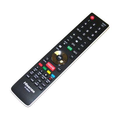 Obrázek Dálkový ovladač TV - Hisense ER-33903HS    NELZE