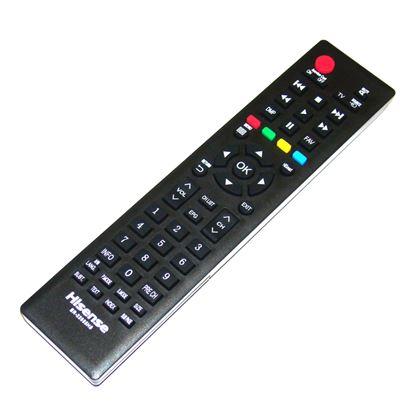 Obrázek Dálkový ovladač TV - Hisense ER-22655HS