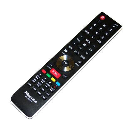 Obrázek Dálkový ovladač TV - Hisense EN-33928HS