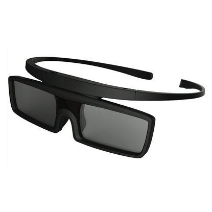 Obrázek 3D brýle Hisense FPS3D06