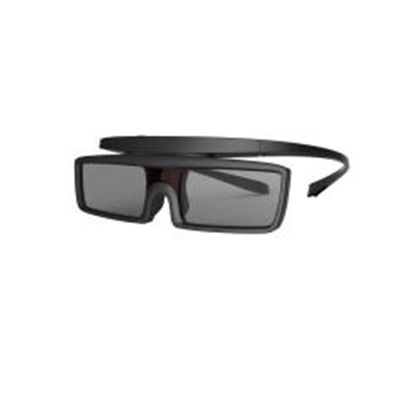 Obrázek 3D brýle Hisense FPS3D07A
