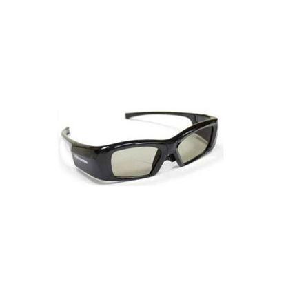 Obrázek 3D brýle Hisense FPS3D05YP