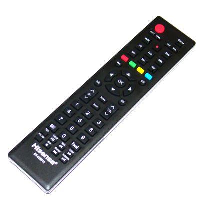 Obrázek Dálkový ovladač TV - Hisense ER-22601A