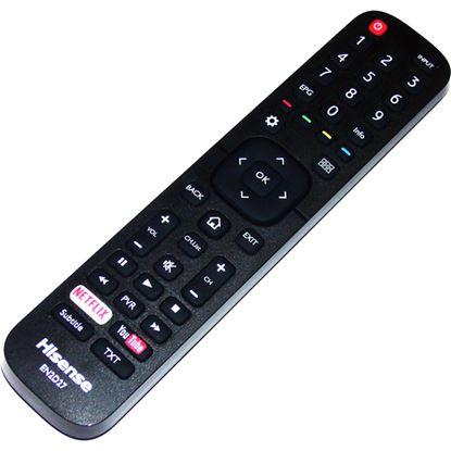 Obrázek Dálkový ovladač TV - Hisense EN2D27
